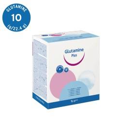 Glutamine Plus (30 packs)