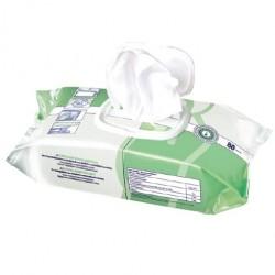 Bacillol 30 Tissue (7 packs)