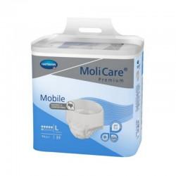 MoliCare Mobile  (5 packs)