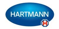 HARTMANN 赫曼