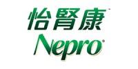 Abbott NEPRO® HP RPB