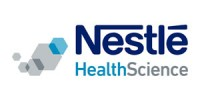 Nestle 雀巢健康科學