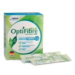 OPTIFIBRE™ 5gm / 30's (5 boxes)